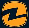 ZappediZapp Studios